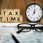 CPA, NH CPA, Accounting, Accountant, Local, Around me, Near-by, New Hampshire, Business tax preparation, Business tax preparation NH